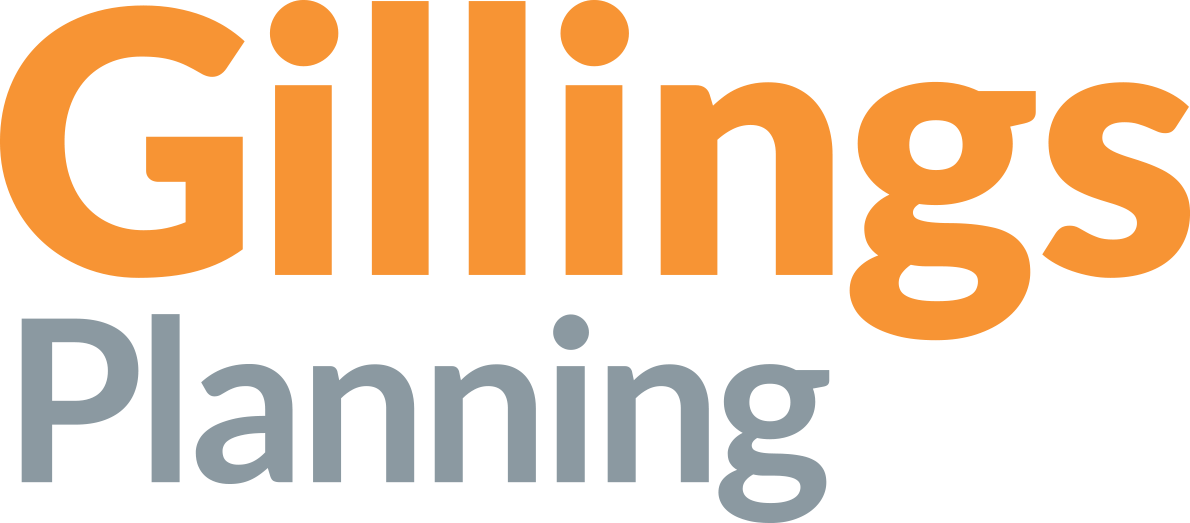 Gillings Planning
